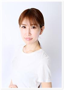 プロフィール画像Mayu