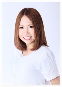 プロフィール画像rina