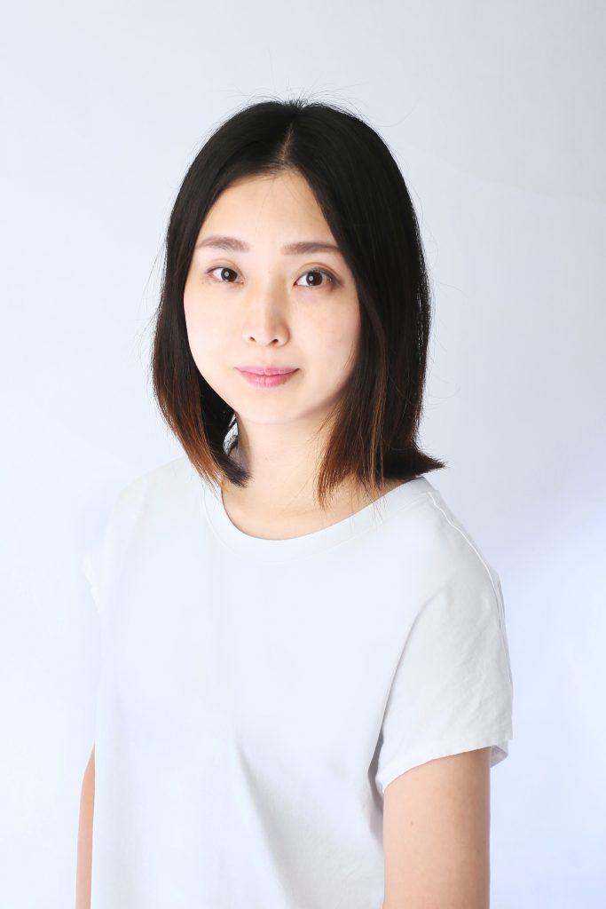 プロフィール画像Madoka